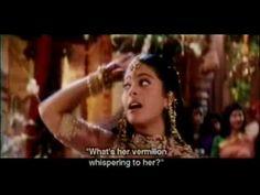 WEDDING HINDI SONG - saajan jhi ghaar aaye (+playlist) Indian Wedding Songs, Film Song, You Can Do, Bollywood, Slim, Music, Youtube, Musica, Musik