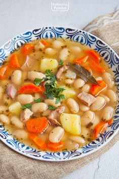 Soup Recipes, Diet Recipes, Bon Appetit, Cheeseburger Chowder, I Foods, Grilling, Food And Drink, Menu, Cooking