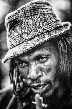 King Reggae #reggae