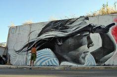 ozartsetc_mesa_street-art_athens_greece_00