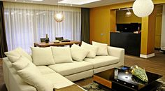 Omid ghannadi 4 Decor, Furniture, Sofa, Home, Couch, Home Decor