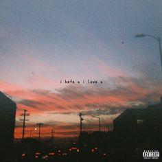 i hate u, i love u  (feat. olivia o'brien) by gnash   gnash    Free Listening on SoundCloud