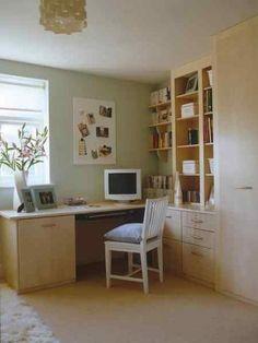 Unique Home Organization Ideas | Just Imagine – Daily Dose of Creativity