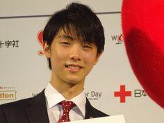 Campanha doação sangue 2015