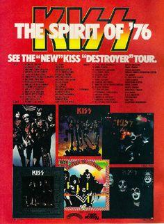 Kiss Spirit of 76 Band | Spirit_of_76_tour.jpg