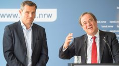 Der Plan zu den Spielen an Rhein und Ruhr ist so konkret wie nie. Das neue Konzept setzt auf 13 Städte, Sport-Traditionen und begeisterte Bürger.