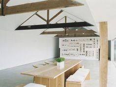98 Fantastiche Immagini Su John Powson Architettura