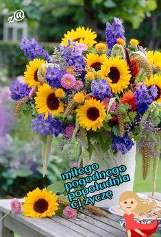 Diy And Crafts, Plants, Flora, Plant