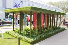 http://hearthomemag.co.uk/wp-content/uploads/RHS-Chelsea-Flower-Show-2012-Green-with...Flowerona-1.jpg
