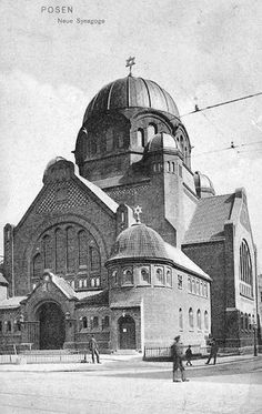 posen die neu synagogue.jpg (308×487)