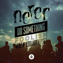 PHOTO QUOTE / December on Behance