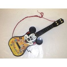 Image result for images of a mouse-guitar