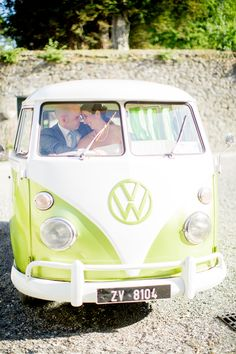 Louise and Ruairi's Wedding. Visit www. Photo by Christina Brosnan. Nautical Wedding Theme, Amazing Gardens, Wedding Ceremony, Stationery, Party, Fun, Pictures, Photography, Photos
