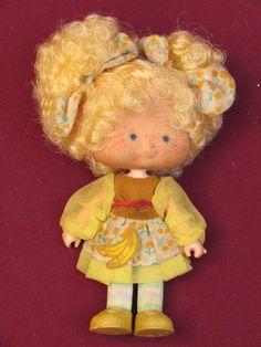 Strawberry Shortcake Characters, Vintage Strawberry Shortcake, Childhood Toys, Childhood Memories, Nostalgia, Berry Picking, Blackberry Cobbler, Strawberry Fields, 90s Kids