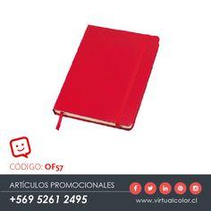 Artículos Promocionales - Productos Publicitarios - Libreta de Bolsillo