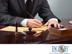 To be a successful criminal defense lawyer there are some prerequisites to meet. - Businessman writing testament at notary public office . Divorce Attorney, Divorce Lawyers, Injury Attorney, Attorney At Law, Family Divorce, Accident Attorney, Tax Lawyer, Estate Lawyer, Respect