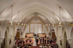 College Hill Presbyterian Church