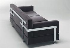 fasce-sofa
