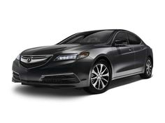Top 10 Best Gas Mileage Luxury Cars See The Most Fuel Efficient Curly On In U Get Information And Data What Makes These