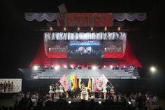 #AKB48 #SKE48 #NMB48 #HKT48 #NGT48
