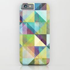 Check out society6curated.com for more! I am a part of the society6 curators program and each purchase through these links will help out myself and other artists. Thanks for looking! @society6 #phone #case #phonecase #accessory #accessories #fashion #style #buy #shop #sale #cool #sweet #rad #awesome #fun #abstract #abstraction #abstractart #buyart #artforsale #geometric #color #vibrant #colorful #colors #green #blue #yellow #purple