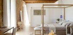 Mallorca/Hotel/Predi-Son-Jaumell-Hotel-Rural.html
