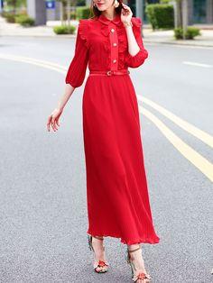 dress170518602_2