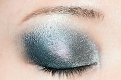 How to Apply Eye #Makeup on Asian Eyes- Step by Step Guide