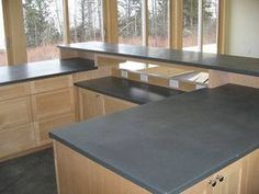 How To Refinish Corian Countertop | For The Home | Pinterest | Corian  Countertops, Countertops And Cleanses