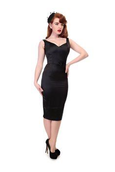 https://www.collectif.co.uk/clothes-c1/fitted-dresses-c2/primrose-plain-pencil-dress-p4050