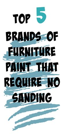Home Interior Bohemian How to Paint Furniture Without Sanding.Home Interior Bohemian How to Paint Furniture Without Sanding Sanding Furniture, Painting Old Furniture, Sanding Wood, Furniture Projects, Furniture Makeover, Diy Furniture, Antique Furniture, Furniture Dolly, Outdoor Furniture