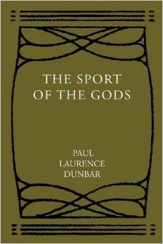 "The Sport of the Gods by Paul Laurence Dunbar Important Quotes: 1) ""I went to my bureau to-night for something and found the money gone; then I remember that when I opened it two days ago I must have left the key in the lock, as I found it to-night."" (p.7) 2) ""Don't stop to accuse yourself. Our only hope in this matter lies in prompt action. Where was the money?"""