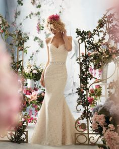 Voyage Bridal by Mori Lee 6761 Voyage Bridal by Mori Lee Wedding Gowns, Prom Dresses, Formals, Bridesmaids, Mother of theBride, Maggie Sottero, Sherri Hill,