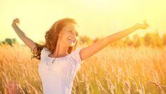 De 5 regels voor een gelukkig leven