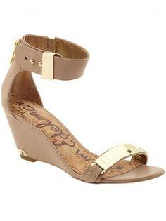 fb3fc568d974 Sam Edelman Serena Sandal  samedelman Bling Shoes