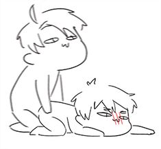Image result for yaoi hard << I'm sorry I don't ship this much anymore but mfg I'm in hysterics