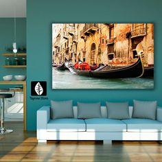 Cuadro Decorativo Tayrona Store Para Sala o Alcoba Venesia 21-1