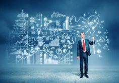 8 consejos que te ayudarán a tener un negocio más confiable
