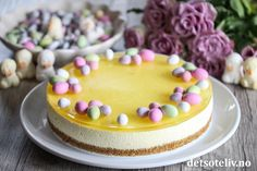 Sweet Tooth, Deserts, Recipes, Food, Pineapple, Essen, Postres, Meals, Dessert