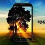 Amazon Launches Cloud Drive Photos App For Amdroid