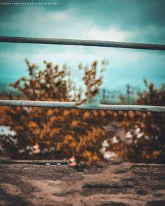 Blur Background In Photoshop, Desktop Background Pictures, Portrait Background, Blur Background Photography, Photo Background Editor, Studio Background Images, Light Background Images, Picsart Background, Photography Backgrounds