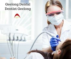 Are you looking for the expert dentist in Ahmedabad for your treatment? US Dental Clinic in Ahmedabad, Gujarat is a world-class dental treatment provider pioneered by American trained and licensed dentists and dental implant surgeon. Dental Health, Oral Health, Dental Care, Health Care, Dental Hygiene School, Dental Hygienist, Dental Surgery, Dental Implants, Sedation Dentistry