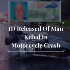 There are many #motorcycleaccidentlawyersinKentucky that can help motorcycle riders and their family in terms of legal representation. #MotorcycleAccident