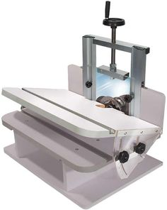 Horizontal mortising sled shopsmiths pinterest sled projects mlcs horizontal router table greentooth Images