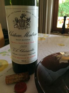 #wein #weinerleben #winecellartv