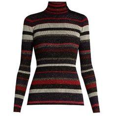 Diane Von Furstenberg Leela sweater