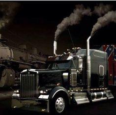 Truck Trucks, Humor, Vehicles, Humour, Truck, Funny Photos, Car, Funny Humor, Comedy