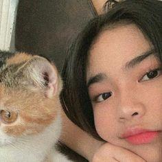 Ulzzang Kids, Ulzzang Couple, Girl Korea, Asia Girl, Cute Girl Face, Cute Girl Photo, Girl Pictures, Girl Photos, Teen Girl Photography