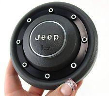 jeep wrangler yj emissions charcoal vapor canister filter. Black Bedroom Furniture Sets. Home Design Ideas
