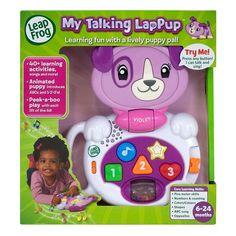 -talking 8 Music Box- F-p Etc Bulk Baby Toddler Toys Plush Drawing Singing
